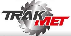 Logo Trak-Met.jpg
