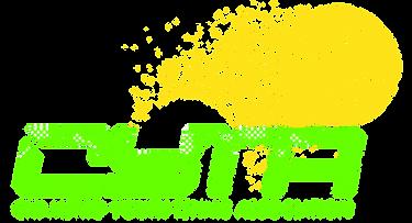 CYTA Green Logo_1.png