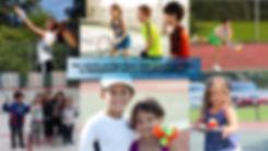CYTA-home-page.jpg