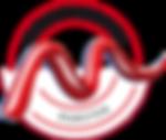 mmsd_kopf_logo_NEU.png
