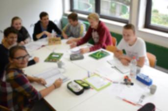 Montessori Reformschule Dorsten