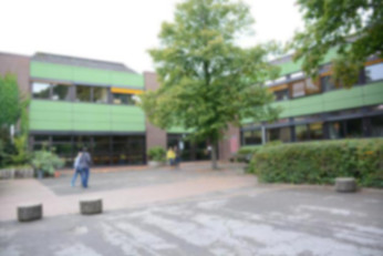 Maria Montessori Schule Dorsten - Private Grundschule