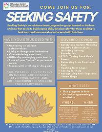 Copy-of-Seeking-Safety-Flyer-8.10.20.jpg