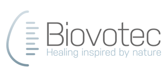 Biovotec-Logo.png