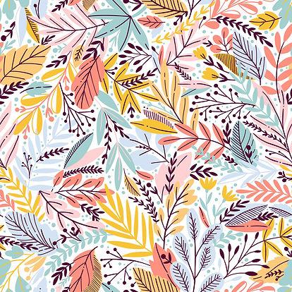 flower-pattern2_edited.jpg