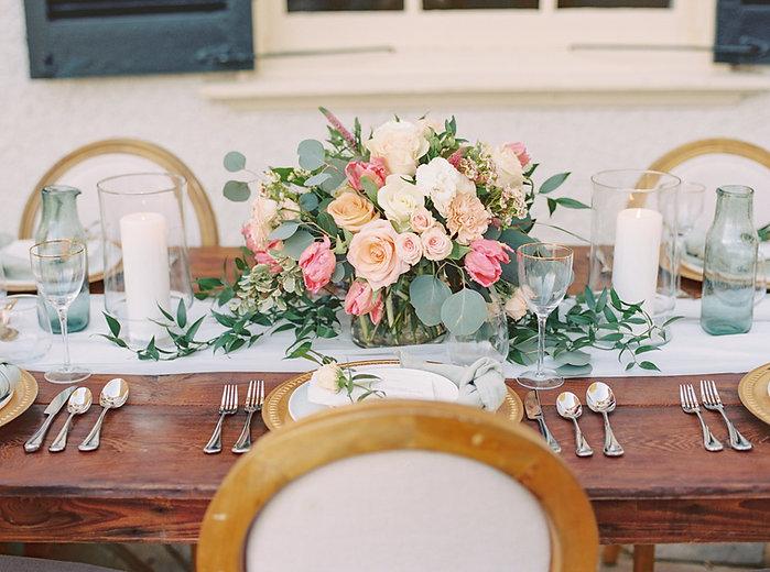 Rust Manor House Weddings
