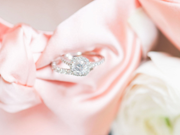 3 Things You Should Be Doing To Protect Your Engagement Ring