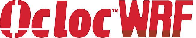 Ocloc WRF Logo - Full.jpg