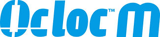 Ocloc M Logo.jpg