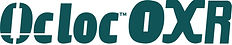 Ocloc OXR Logo.jpg