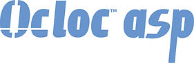 Ocloc ASP Logo.jpg