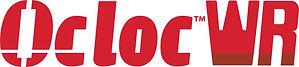 Ocloc WR Logo - Full.jpg