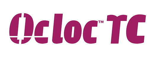 Ocloc TC - Logo.jpg