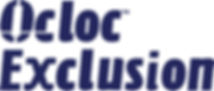 Ocloc Exclusion Fence Logo.jpg