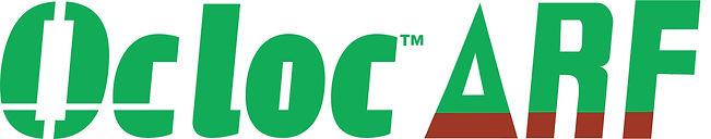 Ocloc ARF Logo Full.jpg