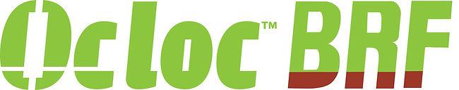 Ocloc BRF Logo.jpg