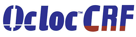 Ocloc CRF Logo.jpg