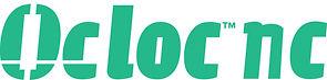 Ocloc NC Logo.jpg