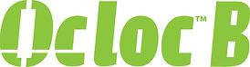 Ocloc B Logo.jpg
