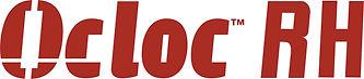 Ocloc RH Logo.jpg