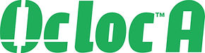 Ocloc A Logo.jpg