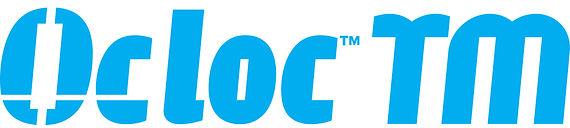 Ocloc TM Logo.jpg