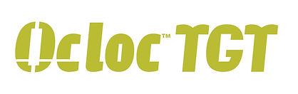 Ocloc TGT - Logo-01.jpg
