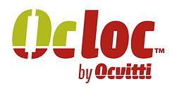 Ocloc by Ocvitti logo.JPG
