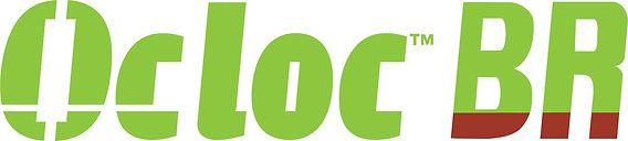 Ocloc BR Logo - Full.jpg