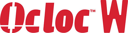 Ocloc W Logo.jpg