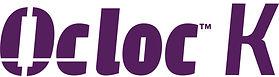 Ocloc K Logo.jpg