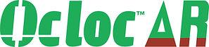 Ocloc AR Logo Full.jpg