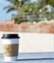 White Coffee Cup at The Gardens.jpg