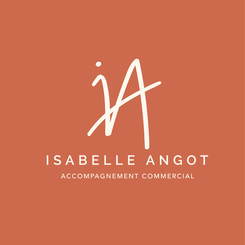 Isabelle Angot