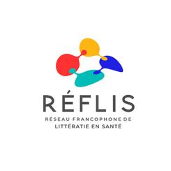Reflis, litteratie en santé