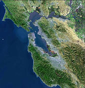 SF_Bay_area_USGS.jpg