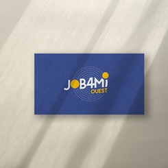 Job4mi