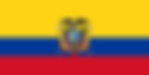 Equateur.png