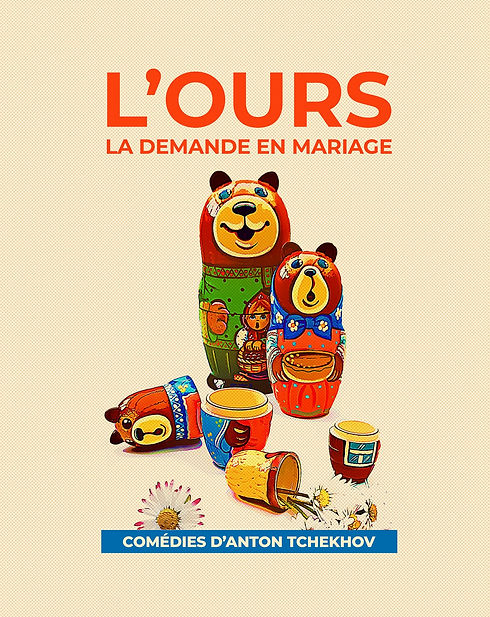 affiche%20OURS%20web_edited.jpg