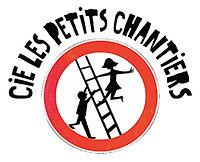 FLYER Les petits Chantiers2020 - copie.j
