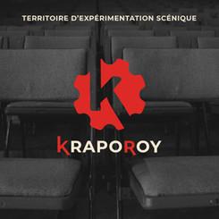 Kraporoy