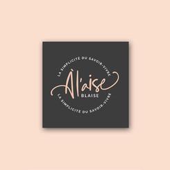 alaiseblaise