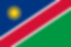 NAMIBIE.png
