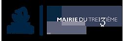 LOGO-MAIRIE-DU-13E-Ville-de-Paris - copi