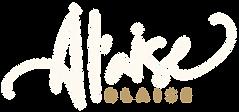 logo alaiblaise blanc_Plan de travail 1.