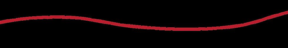 ligne fil rouge 13_Plan de travail 1.png