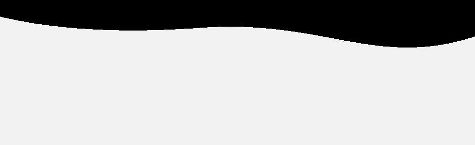 Bande%2520arrondie10-grey-01_edited_edit