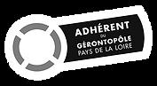 PICTO-ADHERENT Gérontopole.png