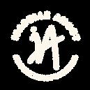 logo rond rvb blanc_Plan de travail 1.pn