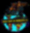 Logo Collection d'horizons tour du monde